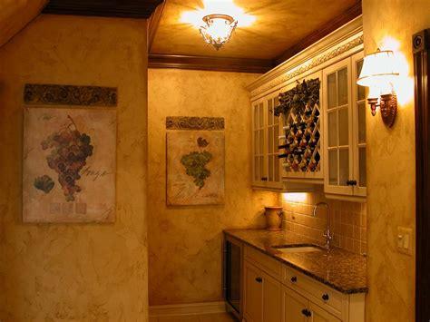 timeless kitchen design ideas timeless kitchen design luxury all home design ideas