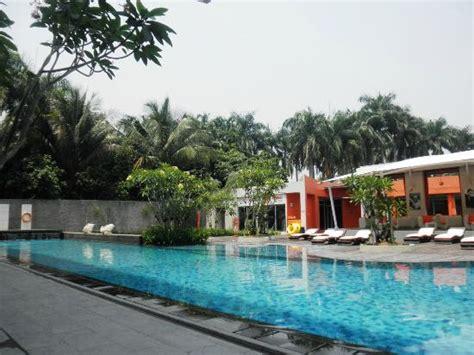 Picture Of Harris Hotel Sentul City Bogor, Bogor