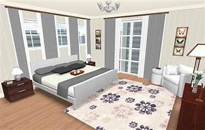 Top interior design apps vancouver homes for Top interior decorating apps