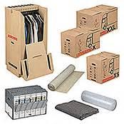 Karton 120x60x60 Bauhaus : bauhaus kleider box 67 x 53 5 x 120 cm wellkarton bauhaus ~ A.2002-acura-tl-radio.info Haus und Dekorationen