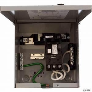 60amp Siemens Gfci Load Center Gfc160a