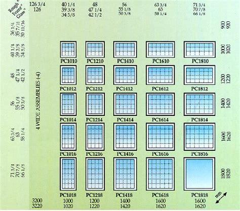 Jen Weld Patio Door by Vinyl Windows Vinyl Window Sizes