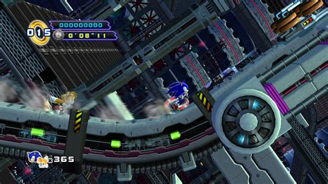 Sonic 4 Episode 2 Death Egg Mk. Ii (3).jpg