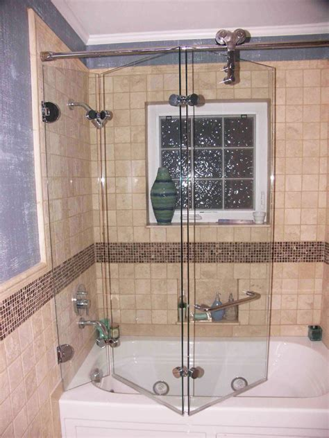 shower tub door shower doors wilson glass