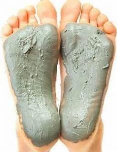 Digitopuncture Maigrir : les pieds digitopuncture 2 medecine alternative pinterest le pied pieds et r flexologie ~ Melissatoandfro.com Idées de Décoration