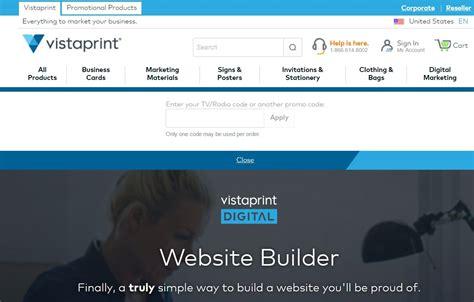 best website builder 12 best website builders tested reviewed infographic