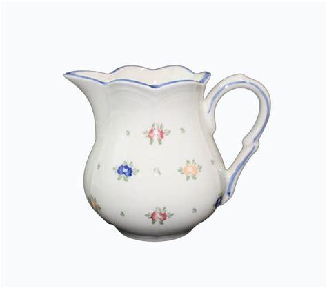 Zeller Keramik Milchtopf »petite Rose« Kaufen Otto
