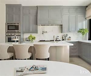 les 25 meilleures idees concernant peindre les comptoirs With superior couleur peinture maison moderne 10 les 25 meilleures idees concernant papier peint bleu