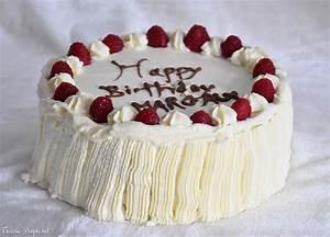 Image De Gateau D Anniversaire : preparation du gateau d anniversaire secrets culinaires ~ Melissatoandfro.com Idées de Décoration