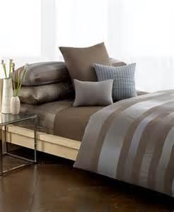 calvin klein bedding pelham comforter and duvet cover