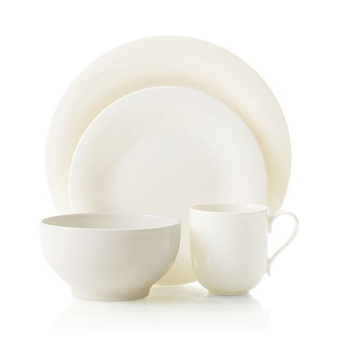 new cottage villeroy and boch villeroy boch quot new cottage quot dinnerware bloomingdale s
