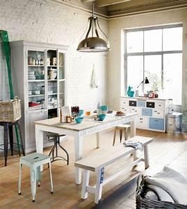 Esszimmer Lampe Landhausstil : landhausstil lampe wohnzimmer ~ Sanjose-hotels-ca.com Haus und Dekorationen