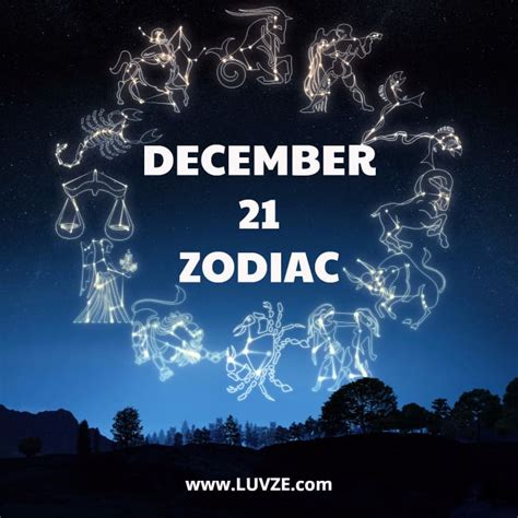 December 21 Zodiac Birthday Horoscope, Personality. Round Stop Signs Of Stroke. Index Signs. Bible Verses Signs. Traffic Bangalore Signs Of Stroke. Apartment Signs. Floor Signs. Paralysis Signs. Rose Signs