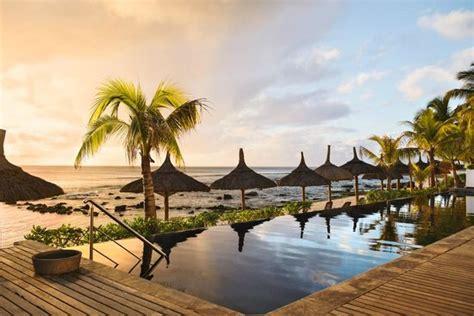 hotel chambre ile de récif attitude hotel île maurice pointe aux piments