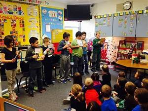 Readers theater performance | Portage News | nwitimes.com