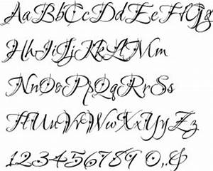 1475 best bordado letras images on Pinterest | Languages ...