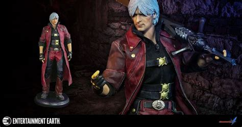 jackpot 2 may cry figures that prove dante