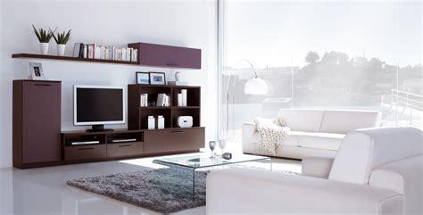 20 Modern Tv Unit Design Ideas For Bedroom & Living Room. Kitchen Island Base Cabinet. Kitchen Backsplash Tile Pictures. Design Of Tiles In Kitchen. Kitchen Island Decor