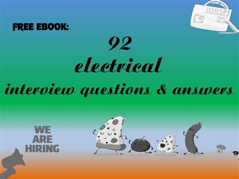 142 electrical questions and answers pdf