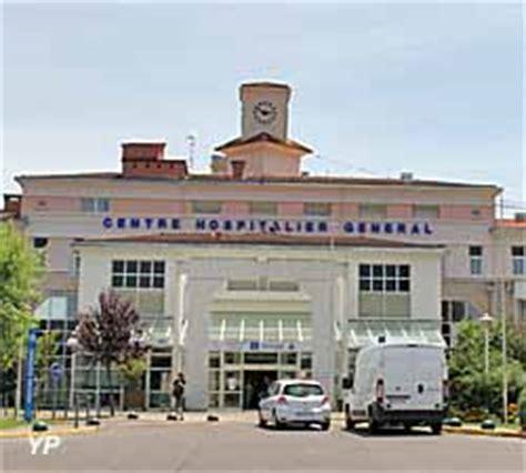 centre hospitalier mont de marsan guide des h 244 pitaux et cliniques