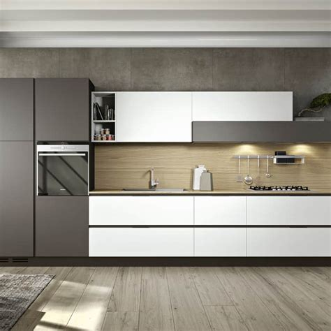 canapé en u design vendita cucine negozio di arredamento cucine