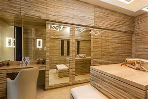 dressing-room-design Interior Design Ideas