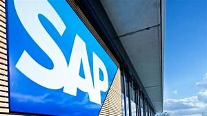 SAP financial results Q2 2017: Revenue up 10% with more ...
