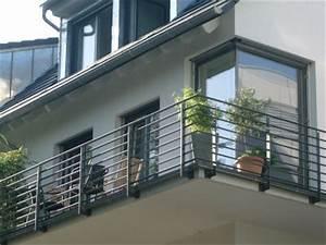 gelander balkon warmedammung der wande malerei With französischer balkon mit brauerei sonnenschirm verkauf
