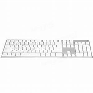 Ajazz Ak3 3 105 Key Bluetooth Wireless Keyboard All