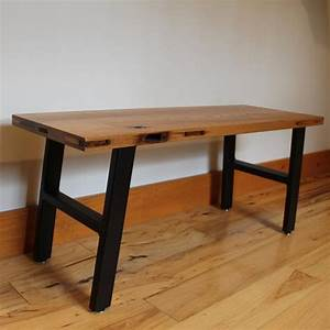 Industrial, Bench, Entry, Bench, Mudroom, Bench, Reclaimed, Wood