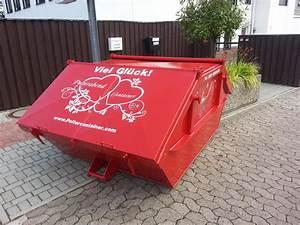 Container Kaufen Preise : preise f r container preise f r die container entsorgung m nchen und umland preise und ~ Sanjose-hotels-ca.com Haus und Dekorationen
