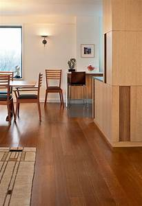 White oak hardwood flooring in manhattan mill direct for Mill direct hardwood flooring