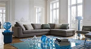 les conseils d39une architecte d39interieur avec quelles With quelle couleur pour un salon 0 deco salon amenagement salon conseils darchitectes
