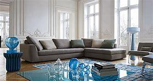 HD wallpapers salon moderne basel 532wall.ga