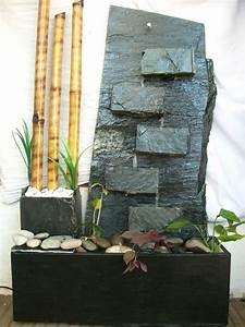 Consejos para la decoracion con fuentes de agua for Decoracion fuentes de agua