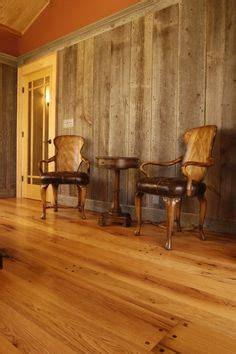 barn wood wall vertical  horizontal barnwood