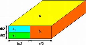 Energie Kondensator Berechnen : grundkurs iiib f r physiker ~ Themetempest.com Abrechnung