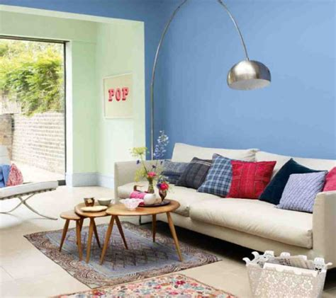 55 living room decorating ideas you'll want to steal asap. Contemporary Wall Colors for Living Room - Decor Ideas