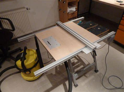 untertisch für tischkreissäge s 228 getisch f 252 r minikreiss 228 ge bauanleitung zum selber bauen