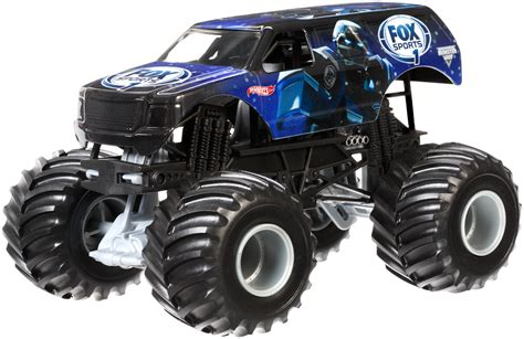 wheels monster truck videos monster trucks toys wheels www imgkid com the