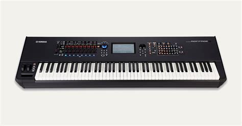 How To Choose Pianos And Keyboards