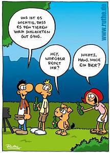 Alkohol Auf Rechnung : sehr lustiger cartoon von ralph hwg spr che pinterest zeichentrick und oder ~ Themetempest.com Abrechnung