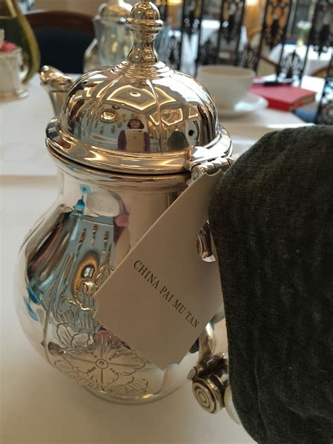 luxury london hotels  afternoon tea huffpost uk life