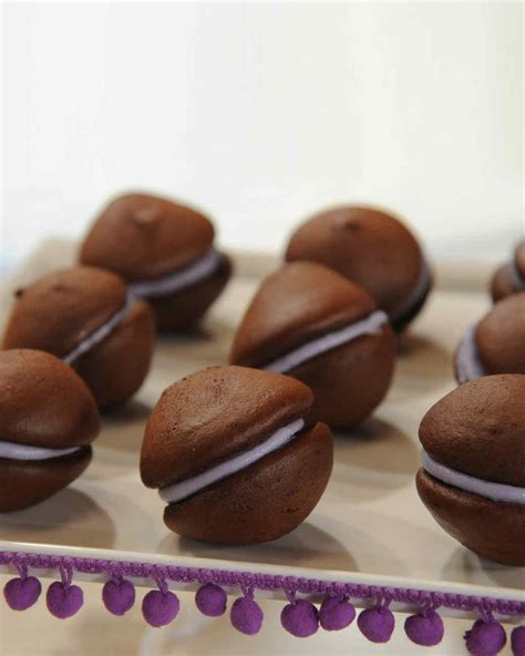 cranberry island kitchen whoopie pie recipe whoopie pie recipes so you ll want them all martha 9506