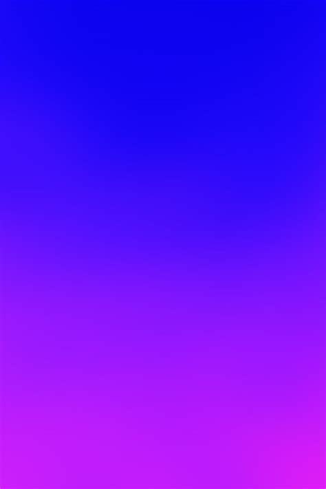 Nike Wallpaper Hd Iphone Purple And Blue Wallpaper 42 Purple And Blue Hdq Pictures Nmgncp Com