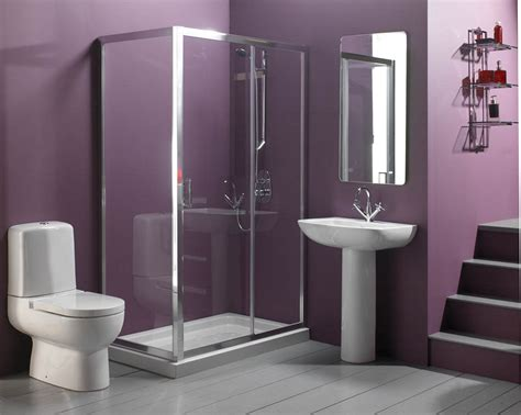 small bathroom color ideas pictures different stunning colors for small bathroom ideas