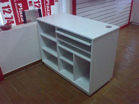 tienda muebles huelva muebles para tienda muebles para tiendas exhibidores