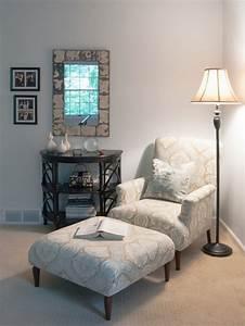 Best, Master, Bedroom, Reading, Chair, Design, Ideas, U0026, Remodel, Pictures