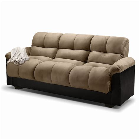 cheap sofas for sale cheap sofa bed for sale cheap sofa bed for sale