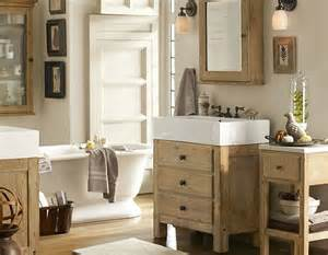 pottery barn bathrooms ideas 1000 ideas about barn bathroom on pottery barn bathroom handmade bathroom